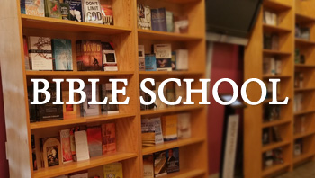 bible-school