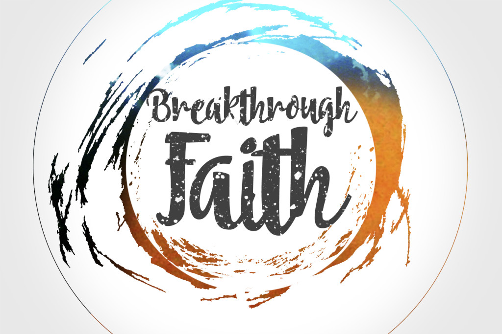 breakthroughfaith