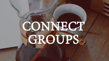connect-groups