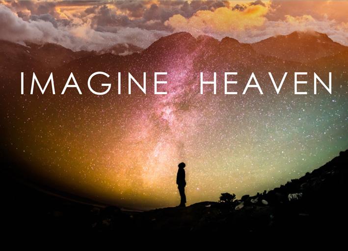 imagine-heaven
