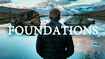 next-steps-foundations